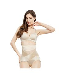 5d2ef735651 Underwear | Shop in our Fashion store at takealot.com