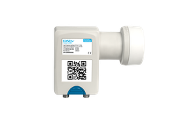 DStv LMX502 Smart LNB
