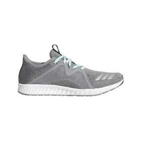 new arrivals a7211 6d4e2 adidas   South Africa   Buy online at takealot.com