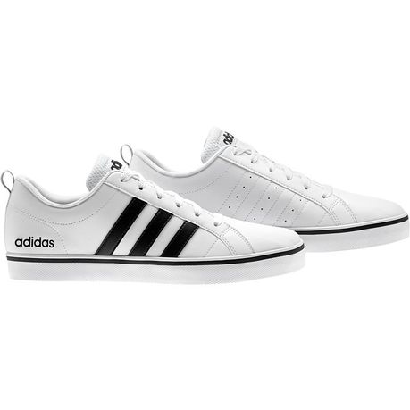 low priced 973c1 7484c adidas Mens VS Pace Court Inspired Shoes