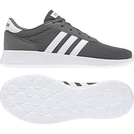Online Adidas Shoes South Shopping Africa ON0wnk8PX