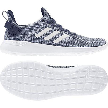 adidas Men s Lite Racer BYD Running Shoes  4af91b32d