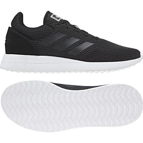 adidas ultra boost white grade school. adidas women running sports beige  and gray db2807f84c