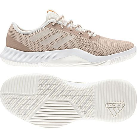 708c302f1e30c adidas Women s CrazyTrain LT Training Shoes