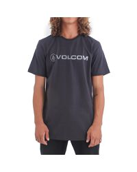 3e65aab11 Volcom   Shop in our Fashion store at takealot.com