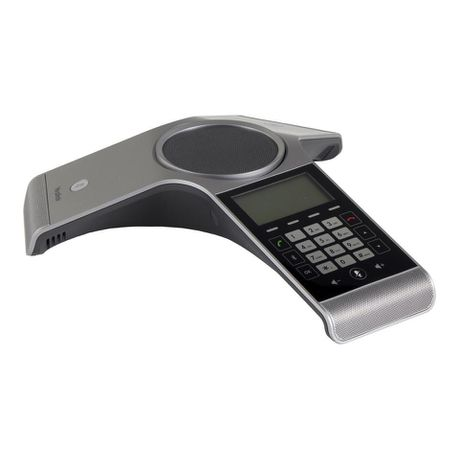 Yealink CP920 IP Conference Phone | Buy Online in South