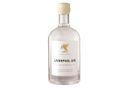 Liverpool - Gin - 750ml