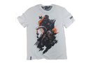 Call of Duty - Black Ops 4 Specialists Men's T-Shirt - White