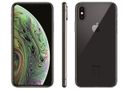 Apple iPhone XS 64GB - Space Grey