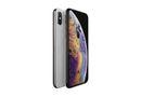 Apple iPhone XS 512GB - Silver