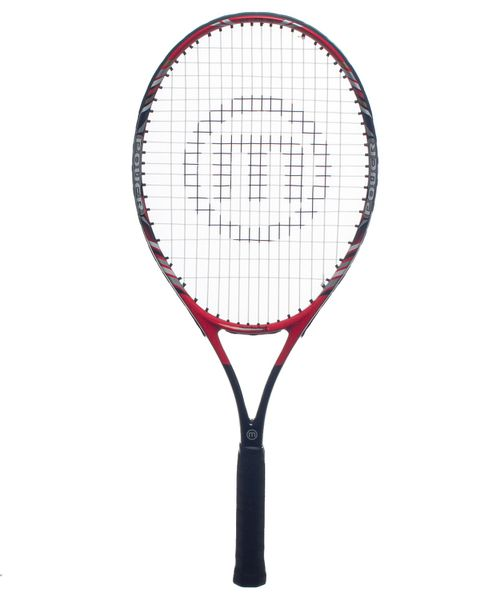 Medalist Power 245 Tennis Racket