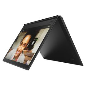 Lenovo Yoga 3 Pro M-5Y51 13 3