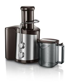 Juicers Shop In Our Home Kitchen Store At Takealot Com