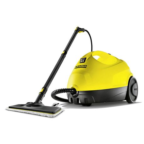 Can You Use Karcher Steam Cleaner On Carpets Carpet