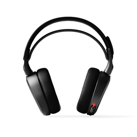 18627d1feb0 Steelseries Wireless Gaming Headset Arctis 7 - Black (PC/PS4/XBOXONE) | Buy  Online in South Africa | takealot.com