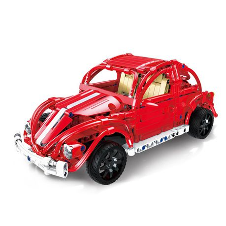 Double Eagle Cada Tecnic Remote Control Beetle Buy Online In