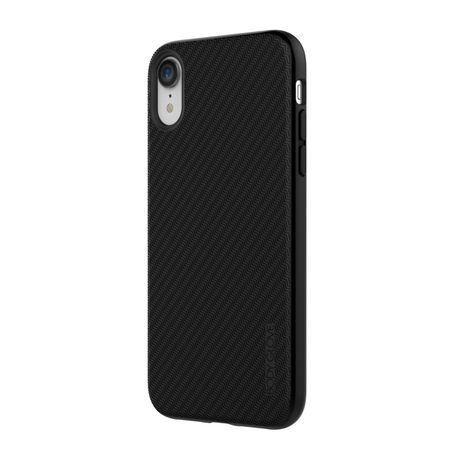 size 40 6aa33 65d8e Body Glove Case for Apple iPhone XR - Black