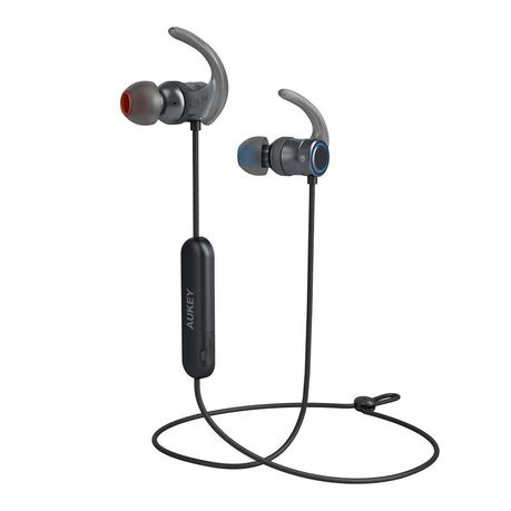 06efd2c12e6 Aukey Magnetic Wireless Earbuds | Buy Online in South Africa ...
