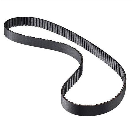 Doe Timing Belt for Toyota Commercial Hi-Lux 2 5 D4D