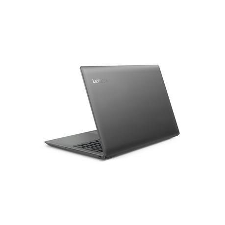 Lenovo IdeaPad 130 AMD A4 15 6