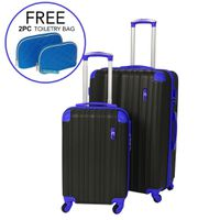 b6e4d299a Luggage Bags, Travel Bags , Backpacks, Delsey Bags, Duffel Bags ...