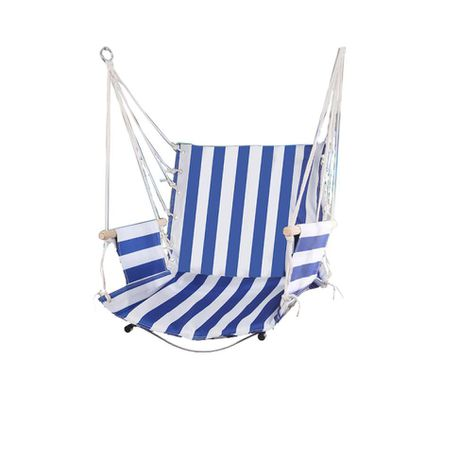 Fine Living Hammock Chair Buy Online In South Africa