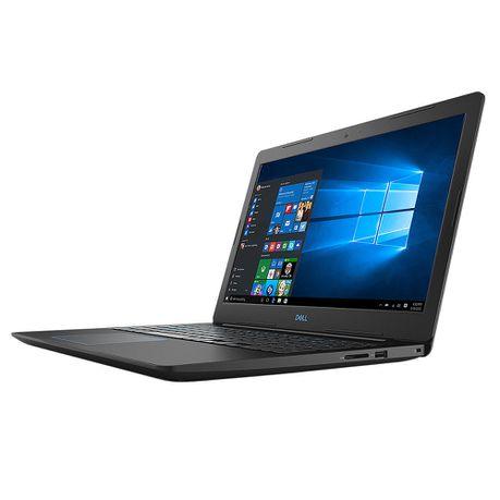 Dell G3 17 3779 Intel Core i7 17 3
