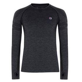 Blackparallel Champion Shirt Sleeve T Long Import qUVMpSz