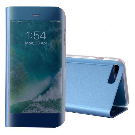 meet 6ab59 fa25d Meraki Mirror Flip Case for iPhone 7/8 Plus