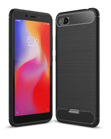 Cases & Covers | Cellphones & Wearables | South Africa | Buy online at takealot.com