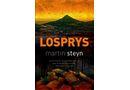 Losprys