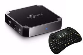 Skyworth Binge Android TV box | Buy Online in South Africa
