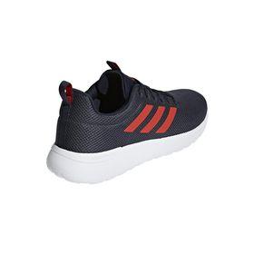 Cln Shoes Men's Athleisure Adidas Racer Lite 5Lq34ARj