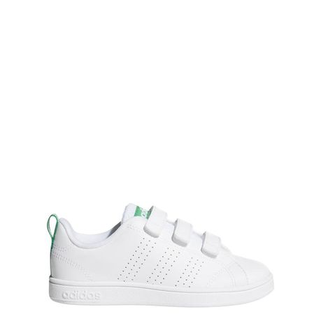 ef0bb5f92ff6 adidas Junior VS Advantage Clean Athleisure Shoes