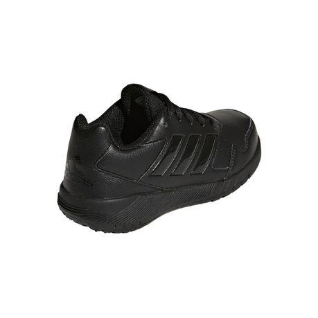 5014e805d adidas Junior AltaRun Running Shoes