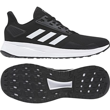 0e90e3c782f adidas Men's Duramo 9 Running Shoes | Buy Online in South Africa |  takealot.com