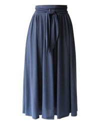 09e90e6031 Skirts & Shorts | Shop in our Fashion store at takealot.com