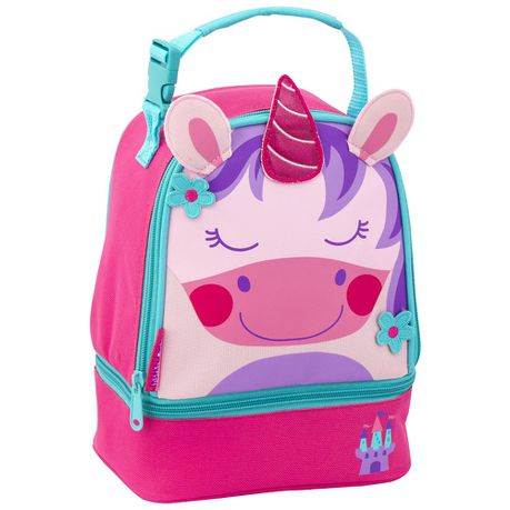 7e2cfb467b Sidekicks Backpack Unicorn