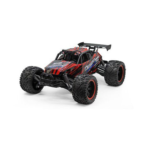 Jeronimo Dessert Animal Remote Control Racer Red Buy Online In
