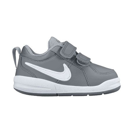 c96e5f4cb925 Nike Boys  Pico 4 Toddler Shoe