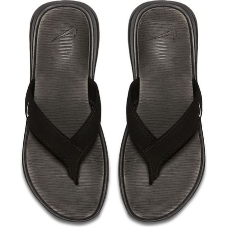 fe1c6a98274 Nike Men s Ultra Celso Thong Sandals