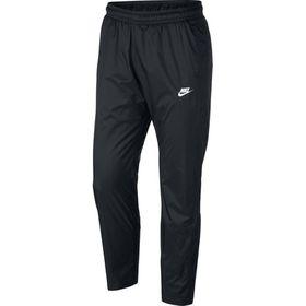 cf46391e91 Nike Men's Sportswear Woven Track Pants