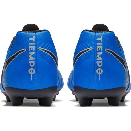 the best attitude f4e0d 9d5fd Nike Unisex Legend 7 Club (MG) Multi-Ground Football Boot ...