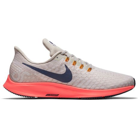 buy popular 1b5d8 381c7 Nike Men's Air Zoom Pegasus 35 Running Shoe
