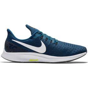 7769312bac0d Nike