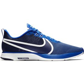 5dc1e1bfd6 Nike | Shop online at takealot.com