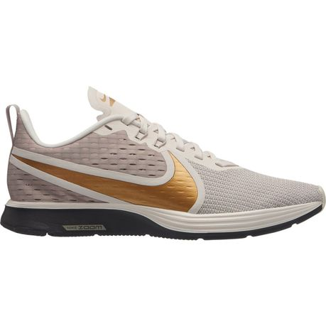 check out 7173d 2fc35 Nike Women's Zoom Strike 2 Running Shoe