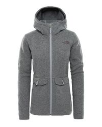 The North Face Women s Cresent Parka Jacket bbb915333