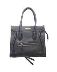 ad07a1d18770 Bags | Shop in our Fashion store at takealot.com