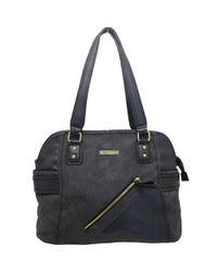Blackcherry Women s Shoulder Bag 0e4c632cb09ab
